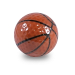 Basketball Novelty