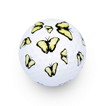 Butterfly Novelty