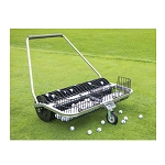 Magnum™ Senior Harvester Ball Picker