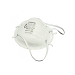 Particle Respirator Masks