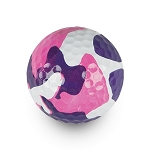 Camo Pink Novelty