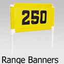 Range Banners & Accessories