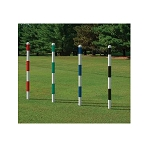 Range Marking Pole - 4 Colors available!