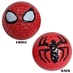 Red Spider Novelty