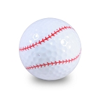 Baseball Novelty