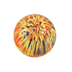 Tye Dye Novelty