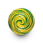 Swirl Yellow/Green