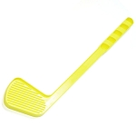 Yellow Kiddie Putter