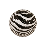Zebra Floater Novelty