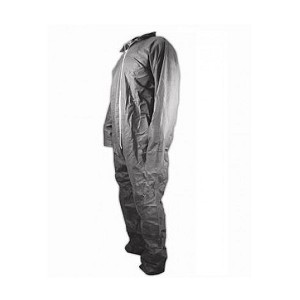 Disposable Spray Suits in Lg or XL