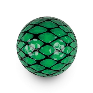 Snake Novelty Ball