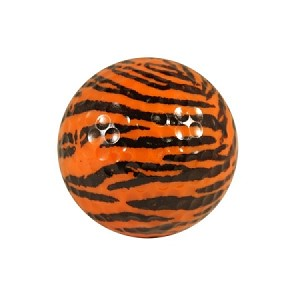 Tiger Novelty
